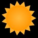 Słoneczny
